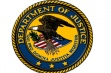 DOJ Indicts 3 Alleged Spammers, 4th Pleads Guilty