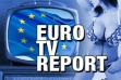 Adult TV Channels Gain Popularity in Europe