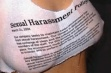 Adult Video Store Liable for Sex Harassment