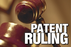 U.S. Appeals Court Hands Down Landmark Patent Ruling