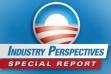Adult Industry Sees Hope in President-Elect Obama