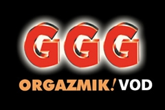 John Thompson Signs VOD Deal With Orgazmik