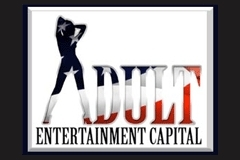 Adult Entertainment Capital Bails Out of Adult Biz