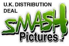 Smash Pictures Signs Deal With U.K. DVD Distributor