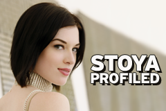 Digital Playground Performer Stoya Featured in Phila. CityPaper