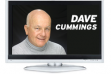 Dave Cummings Featured on 2 TV News Shows