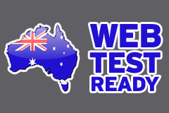 Australia Ready to Test Web Filters