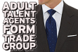 Adult Industry Talent Agents Form Trade Group