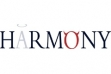 Harmony Films Opens L.A. Office