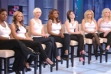 Tyra Banks Show Tackles Adult Industry on Today's Episode