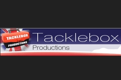 Pacific Sun Rises on U.K.'s Tacklebox Productions