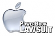New York Man Seeks Class-Action Status in Suit Against Apple