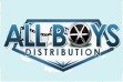 All Boys Distribution Selling Direct to Retailers
