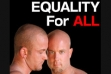 Colt Studio Lends Imagery to Prop. 8 Fight