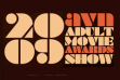 AVN Awards Nominations Announced