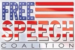 Free Speech Coalition Accepting Ballots for Board Election