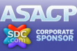 Swingers Date Club Joins ASACP as Corporate Sponsor