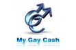 Eurocreme, My Gay Cash Make Deal to Produce New Paysites
