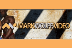 Mark Wolff Video Sets New Year's Relaunch