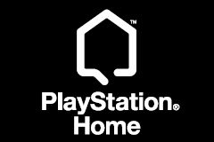 Sony Unveils Virtual World 'Home' For PS3