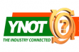 YNOT Network Launches Legal Newsletter