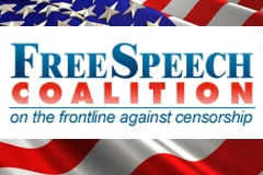 Free Speech Coalition Engages New Lobbyist