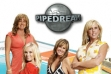 Pipedream Products on 'Real Housewives'
