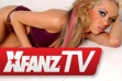 XFANZ TV Gets Up Close With Jenny Hendrix