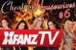 XFANZ TV's Look at 'Cheating Housewives 6' Concludes