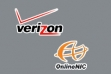 Verizon Awarded Record Payment in Cybersquatting Case