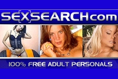 SexSearch Found Not Liable for User's Tryst With Minor