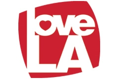 SHEE Toy, Novelty Trade Group to Launch at Love LA Show