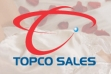Topco Sales Adds 87 New Products