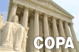In Big Win for Online Adult, U.S. Justices Won't Hear COPA
