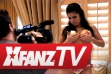 XFANZ TV Looks at Adam & Eve Pictures' 'Swing Time'