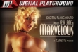 Digital Playground Releases 'Marvelous' on Blu-ray