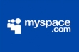 MySpace Hands Over Names of 90,000 Sex Offenders