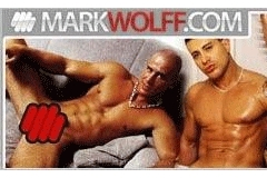 Revamped Mark Wolff Video Site Goes Live