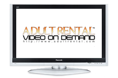 Adult Rental Now Offering Flash Movies