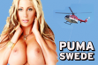 TMZ: Puma Swede Helicopter Shots Lead to FAA Investigation
