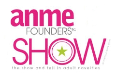 ANME, ANE Organizers Trade Shots