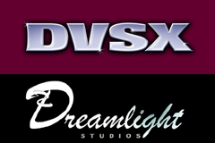 DVSX Starts Distro Deal With U.K.'s Dreamlight Studios