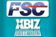 XBIZ Conference Hosts FSC's 2257 Special Forum