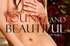 Ninn Worx_SR to Release 'House of Perez 2: Young and Beautiful'