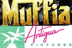 Antigua Pictures Inks Worldwide Distribution Deal With Muffia.com