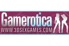 ThriXXX Launches Sex-In-Videogames Community Gamerotica.com