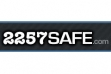 2257Safe.com Set for Beta Testing, Launch at Phoenix Forum