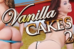 Depth Entertainment Family Releases 'Vanilla Cakes 2'