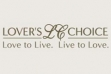 Lover's Choice Releases the 101 Collection