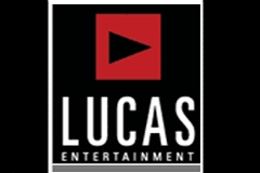 Lucas Entertainment Compiles Jason Crew